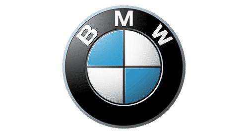 BMW car key replacements los angeles locksmith