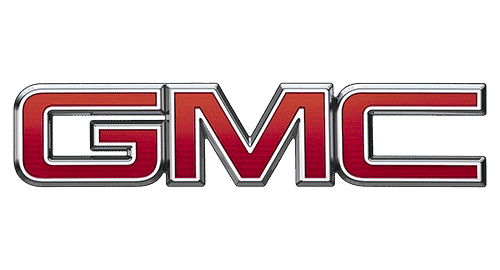 GMC Locksmiths services Los Angeles