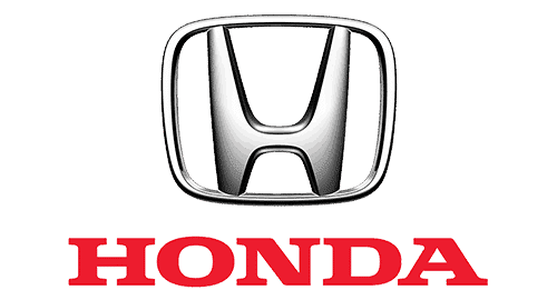 Honda services in Los Angeles Locksmith