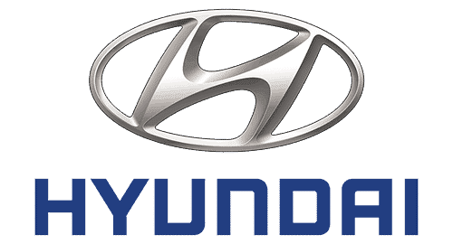 Hyundai keys Los Angeles Locksmith