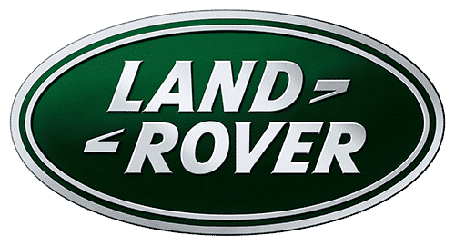 LandRover Experts Locksmiths Los Angeles