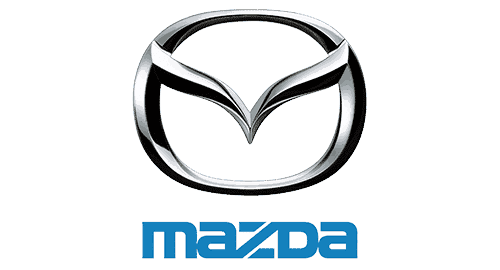 Mazda Pros Locksmiths in Los Angeles, CA