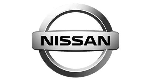Nissan Keys Locksmith Los Angeles