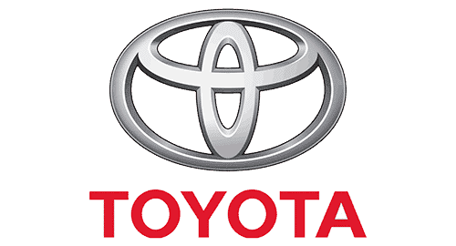 Locksmith for Toyota Los Angeles