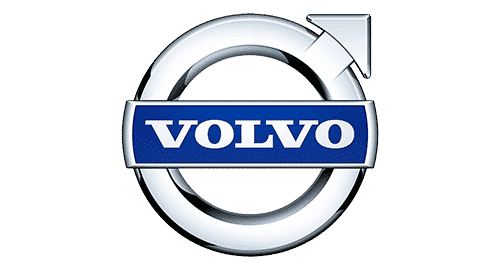 Volvo Locksmith Los Angeles